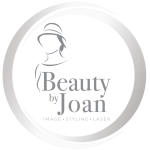 Beauty By Joan