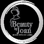 Beauty By Joan